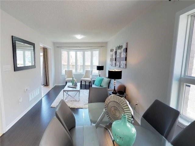 85 James Mccullough Rd, Whitchurch-Stouffville N4186895