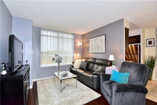 #303 - 75 King William Cres, Richmond Hill N4188183