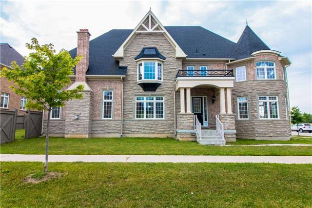 1 Terryview Dr, King N4193851
