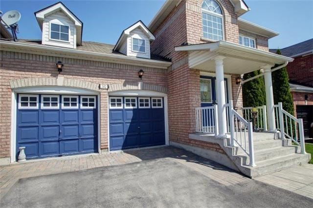142 Flagstone Way, Newmarket N4263348