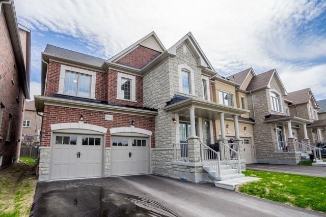 1016 Poppy Lane, Newmarket N4328213