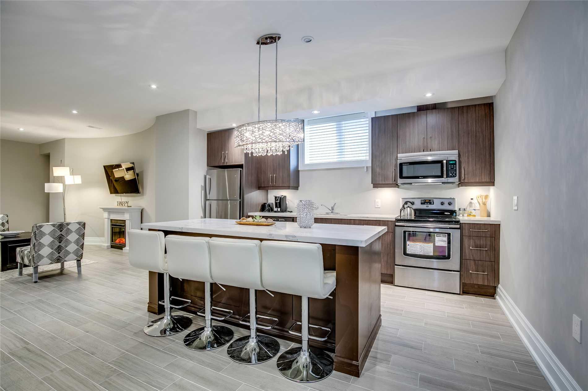 171 Crestwood Rd, Vaughan N4329777