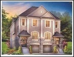 28 Kingsville Lane, Richmond Hill N4332757