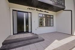 18557 Woodbine Ave, East Gwillimbury N4333338