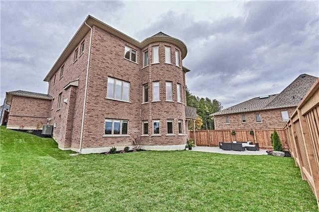 19 Aubrietia Crt, Richmond Hill N4333485