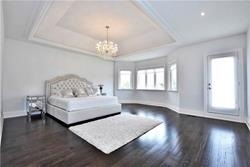 46A Spruce Ave, Richmond Hill N4341664
