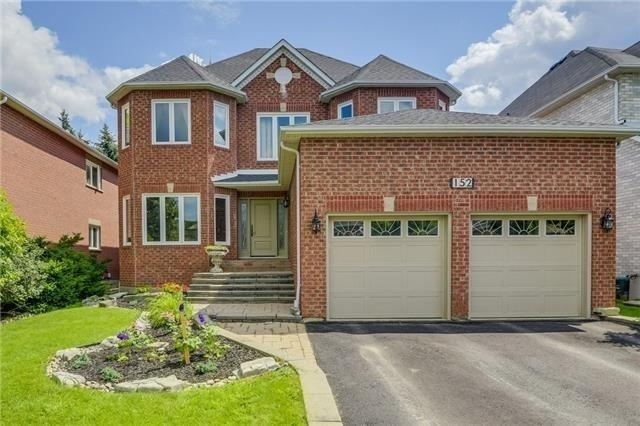 152-carlyle-cres