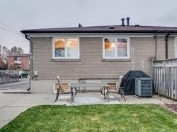 178 Taylor Mills Dr N, Richmond Hill N4353366