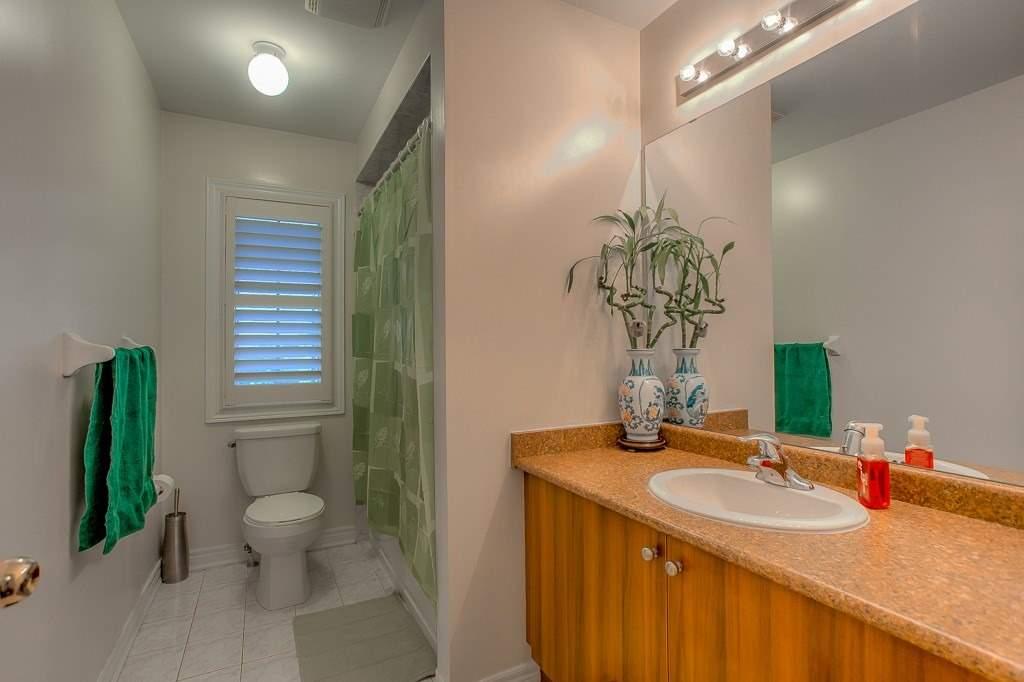 291 Petticoat Rd, Vaughan N4355250