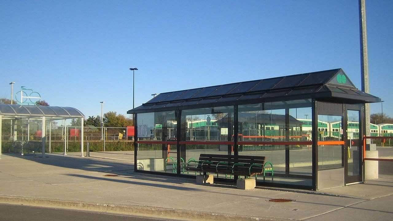 Lot 8 Maxon Line, Whitchurch-Stouffville N4367105