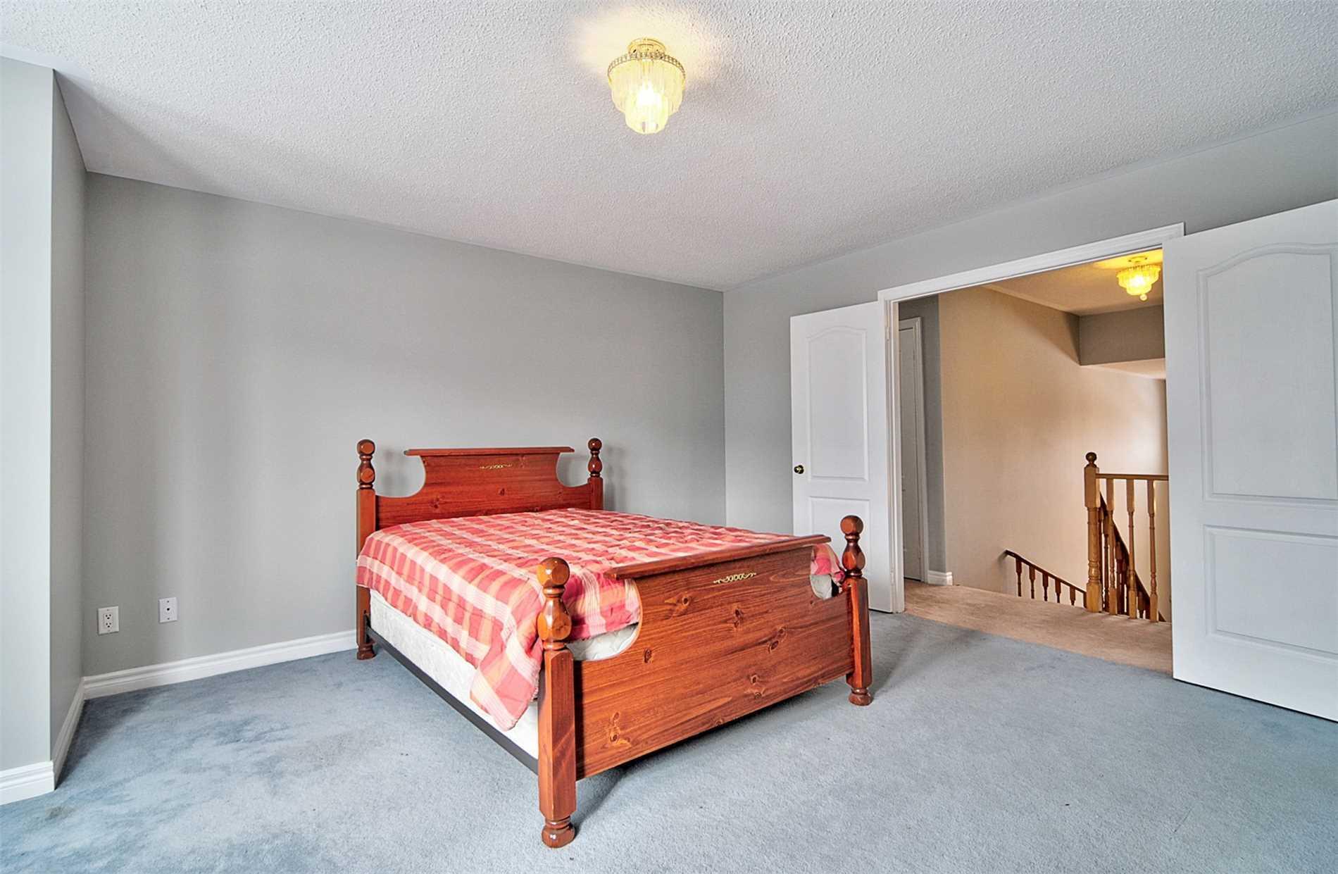 280 Frank Endean Rd, Richmond Hill N4371242