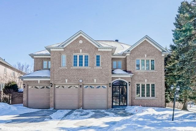 128 Clarendon Dr, Richmond Hill N4379243