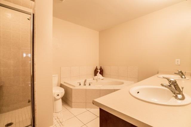 8900 Bathurst St, Vaughan N4386750