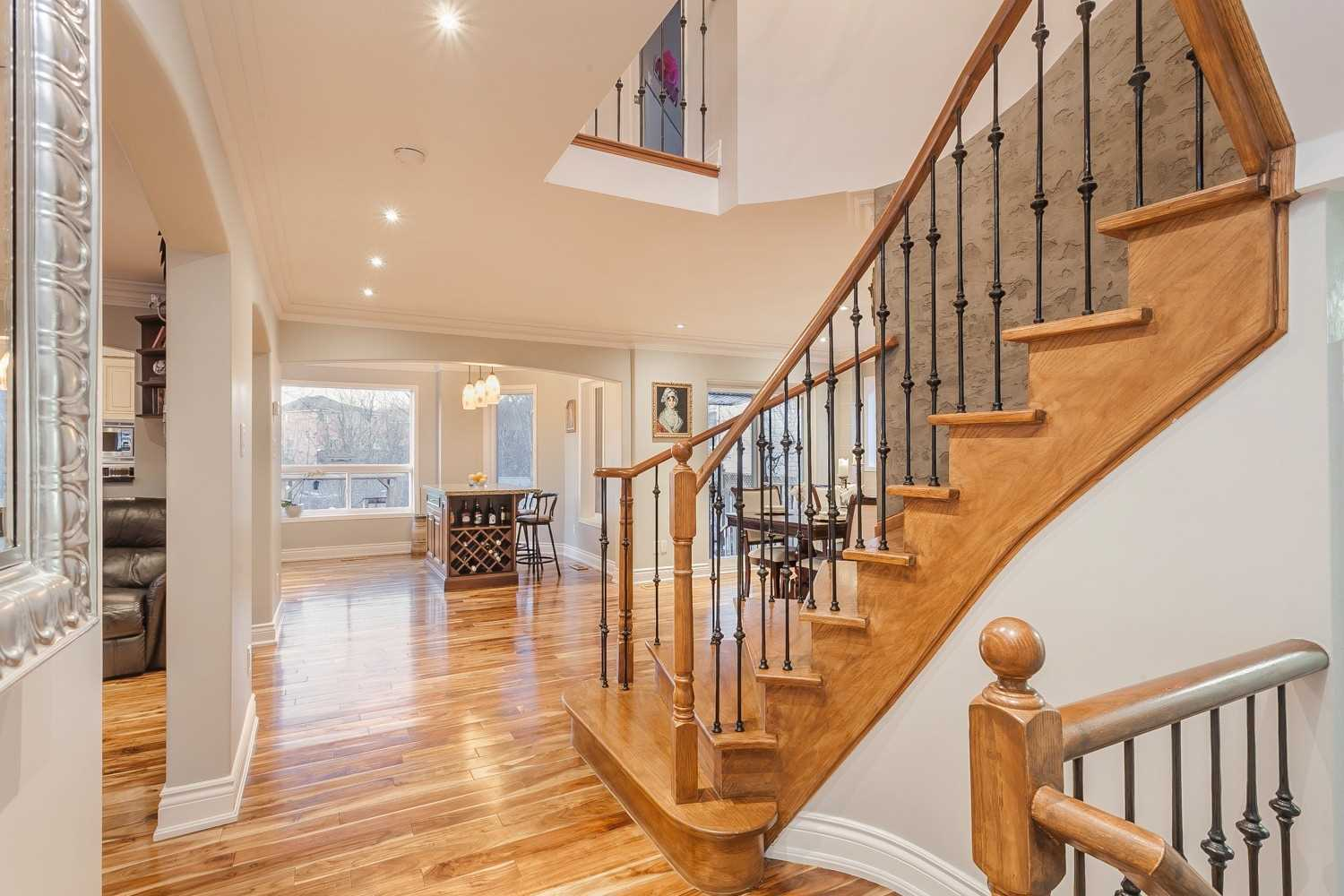 1236 Forest St, Innisfil N4394517