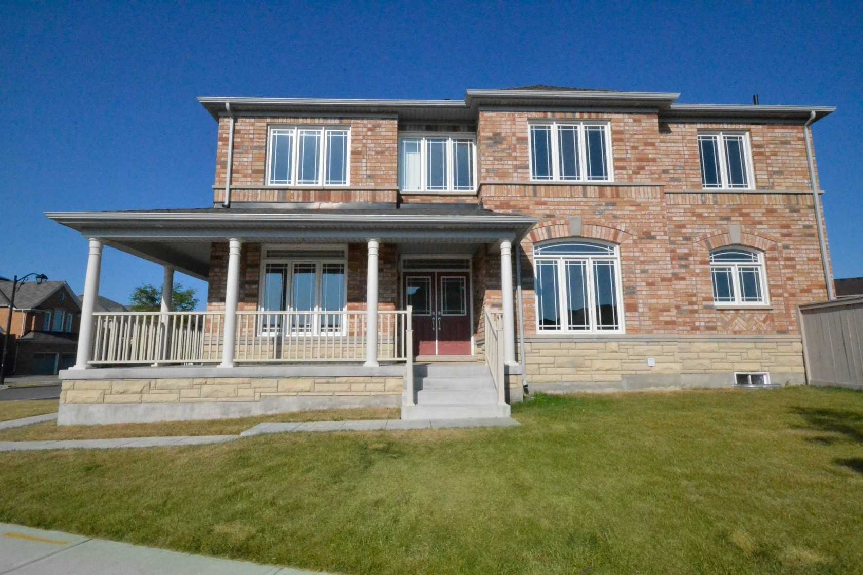 26 Huron Lane, Bradford West Gwillimbury N4396658