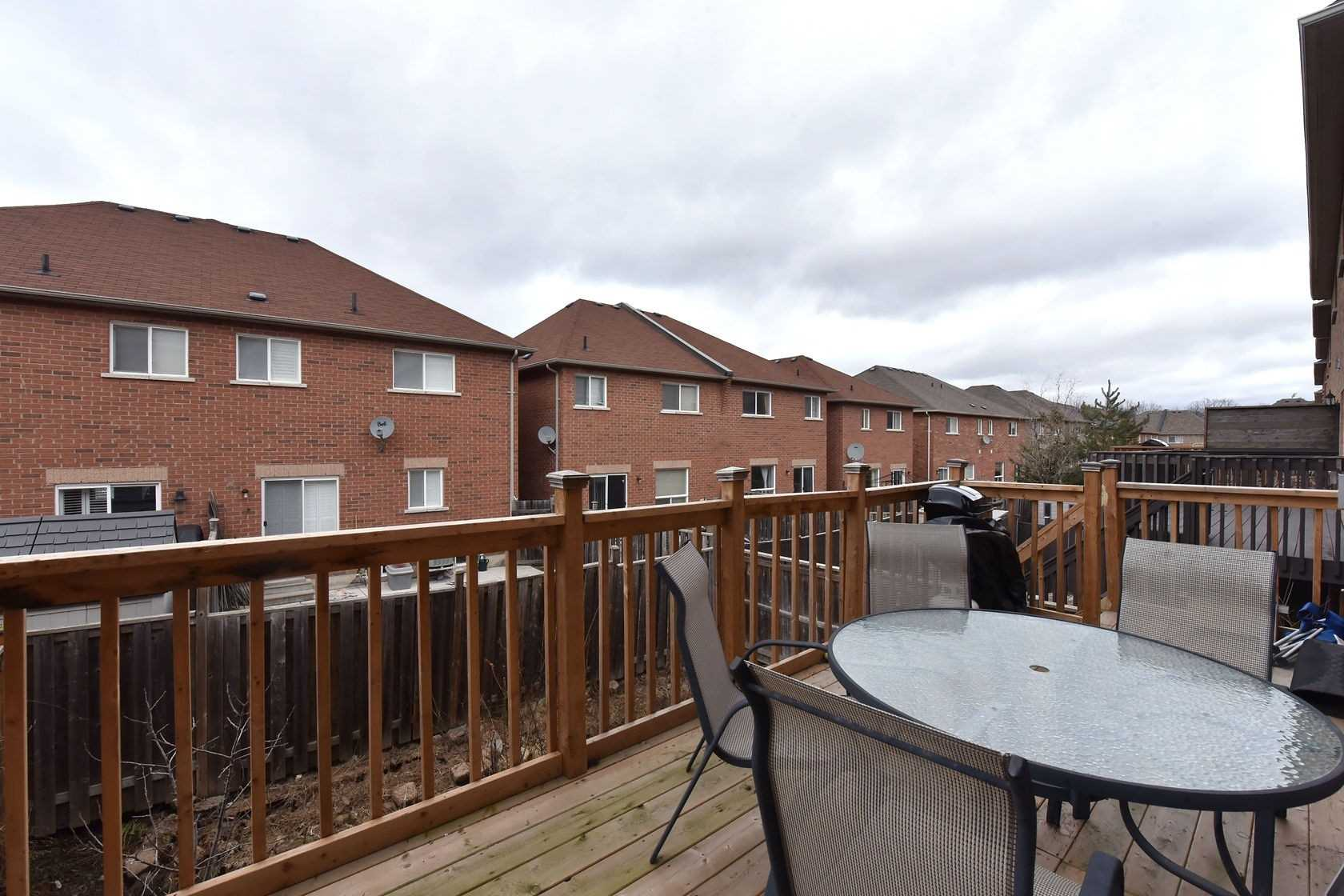 230 Old Colony Rd, Richmond Hill N4410134