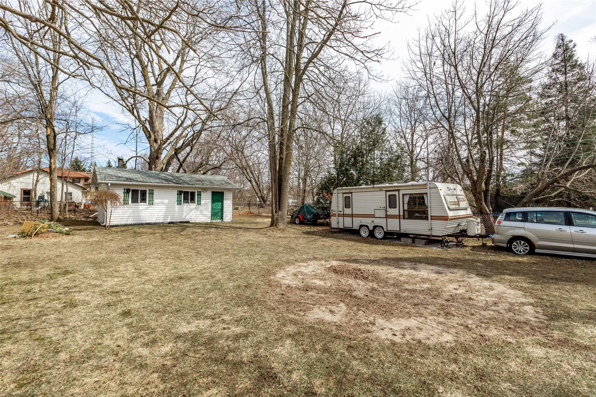 2129 Willard Ave, Innisfil N4419862