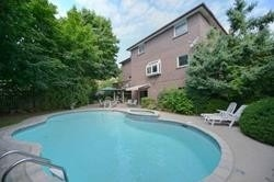 17 Sabrina Crt, Richmond Hill N4448209