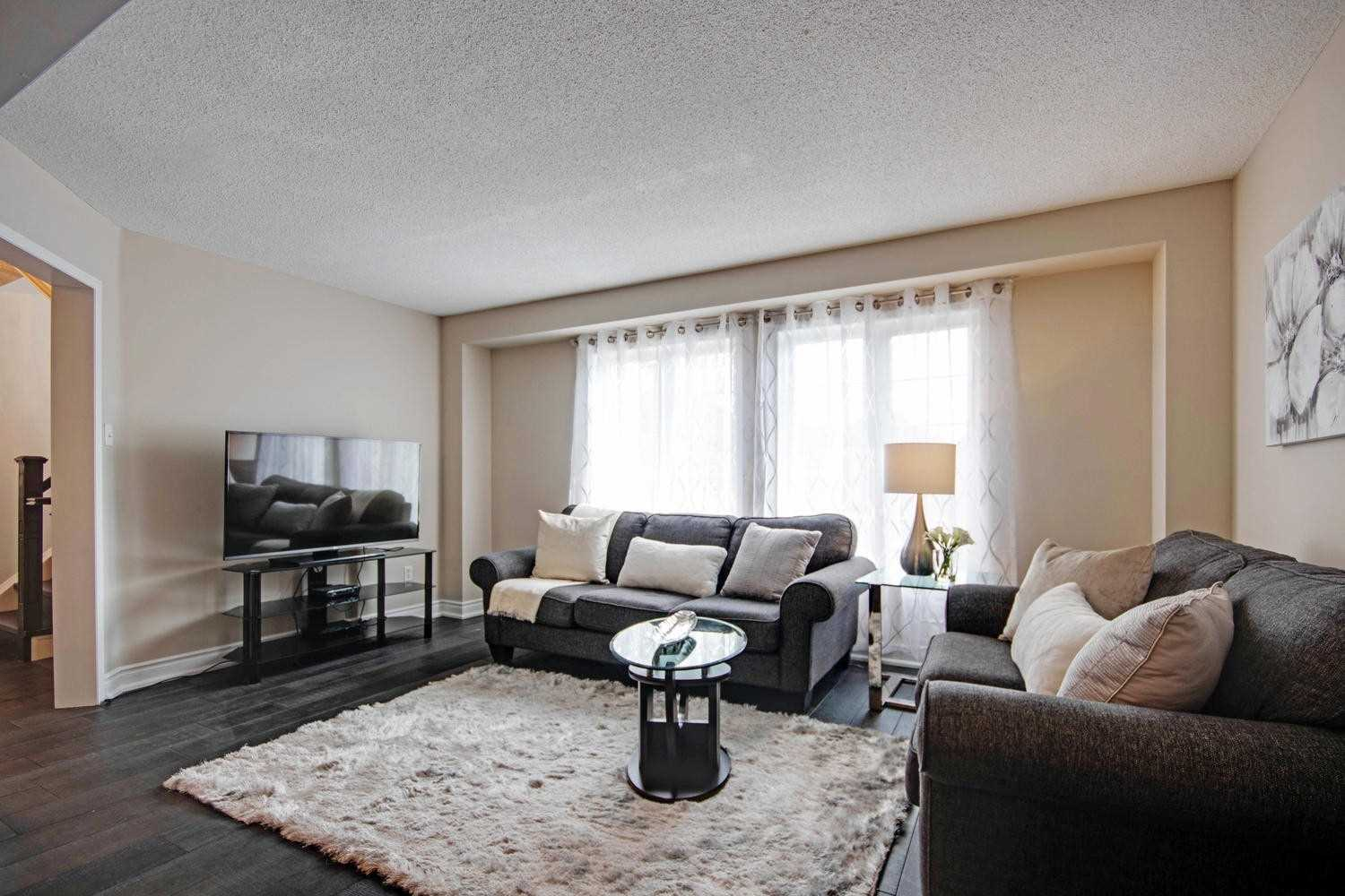 36 Timberview Dr, Vaughan N4455202