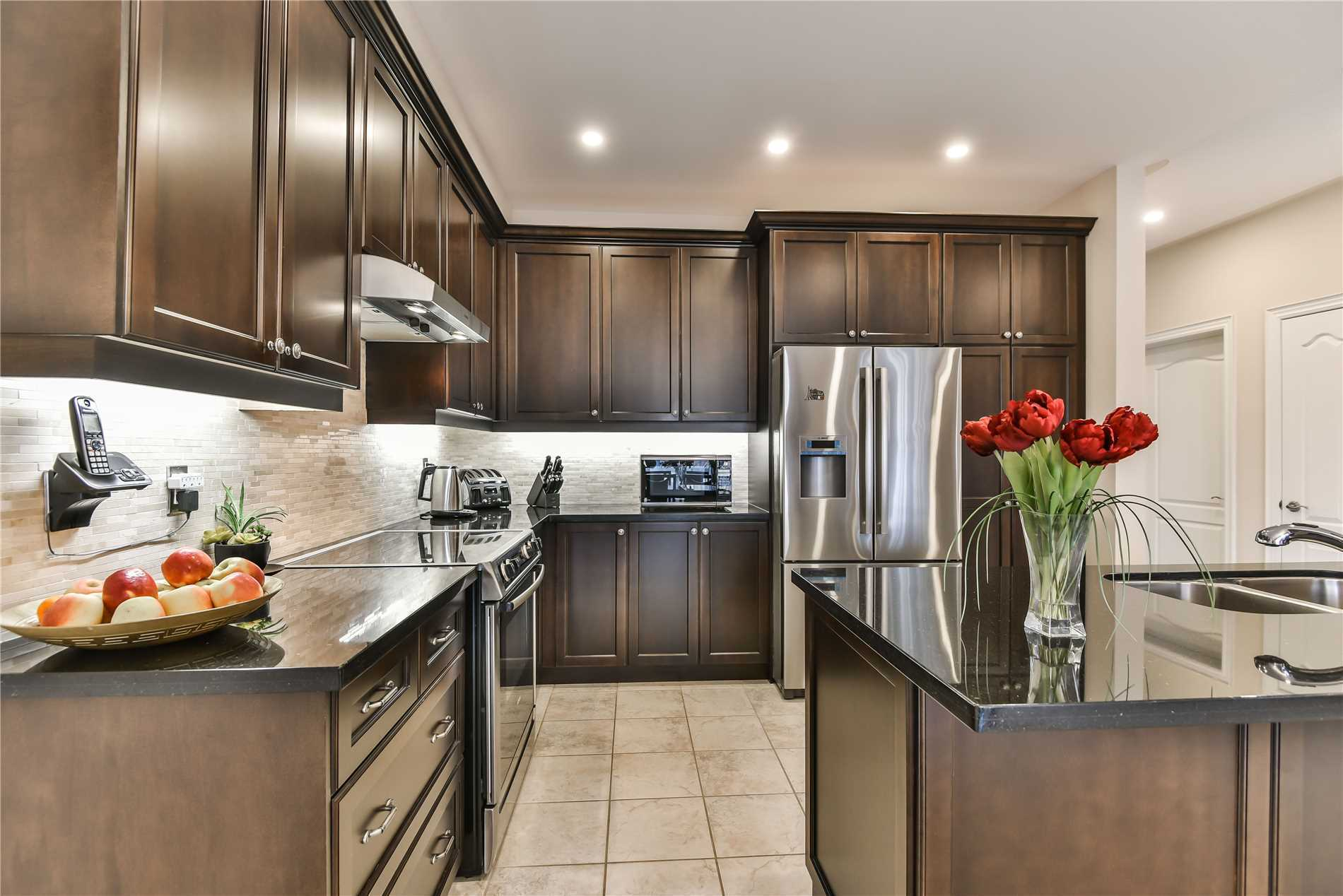 703 Emily Grve, Newmarket N4466135