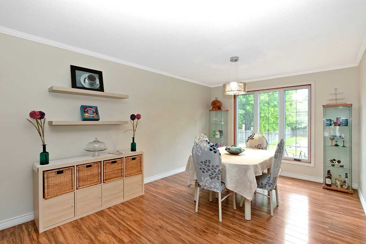 11 Rosegarden Cres, Richmond Hill N4474223