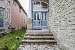 99 Alpine Cres, Richmond Hill N4478714