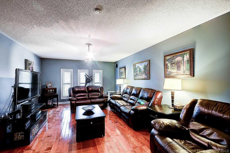 42 Salt Creek Ave, Richmond Hill N4485351