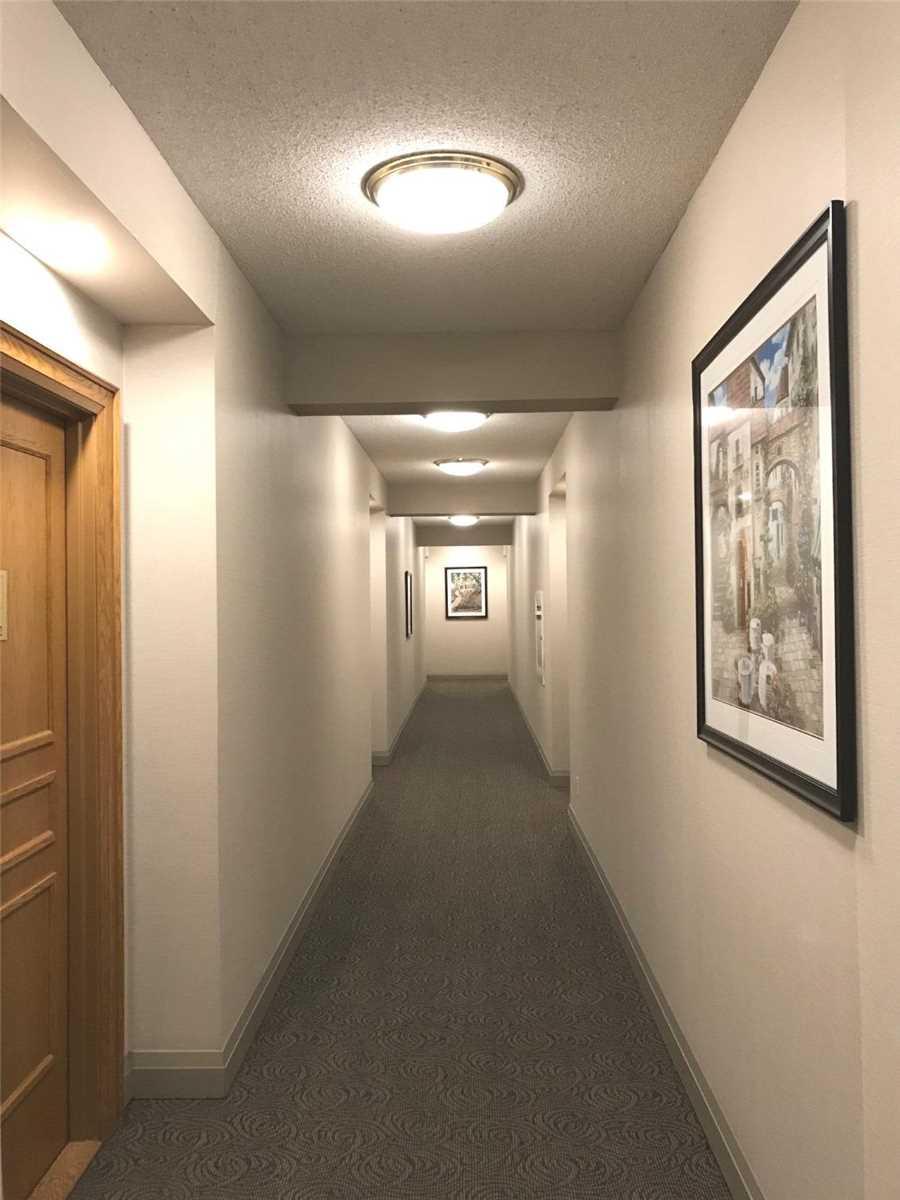 #105 - 19 Northern Heights Dr, Richmond Hill N4501407