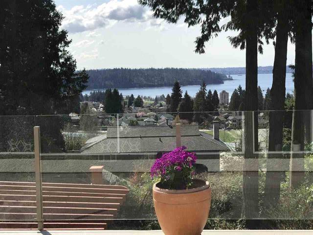 1250 NETLEY   PLACE, West Vancouver R2207470