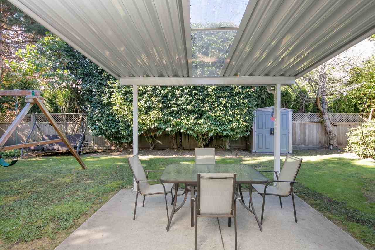 7591 LANGTON   ROAD, Richmond R2210436