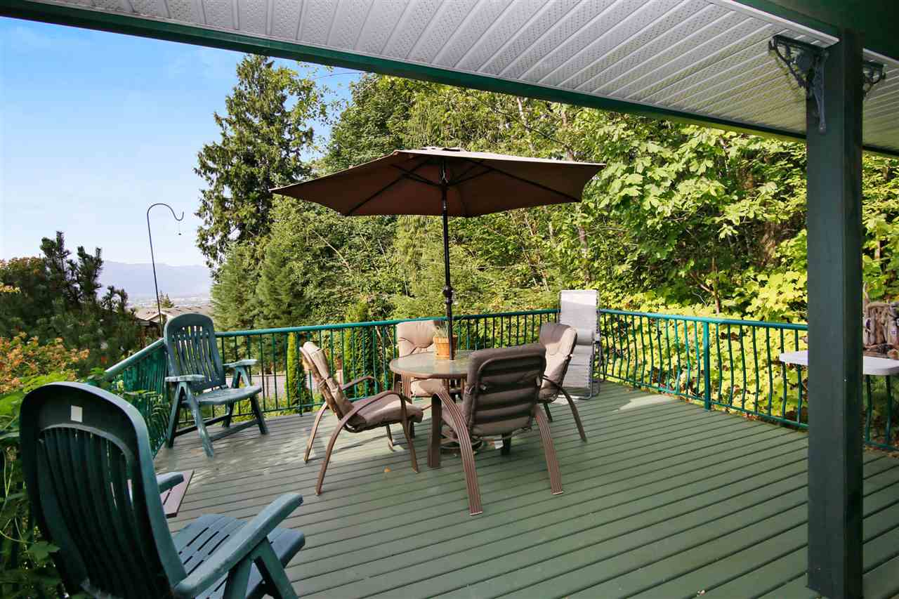 7158 MARBLE HILL   ROAD, Chilliwack R2226475