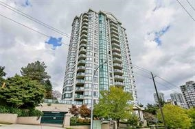 #1702 - 121 TENTH   STREET, New Westminster R2246784