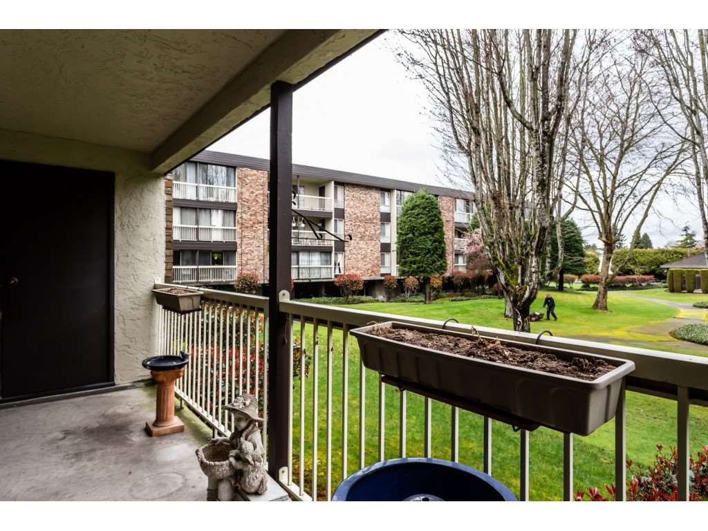 #108 - 7631 STEVESTON Highway, Richmond R2356406