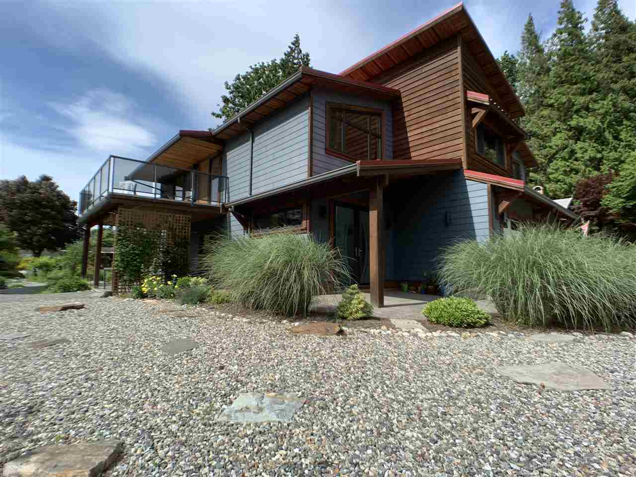 535 NAISMITH Avenue, Harrison Hot Springs R2359637