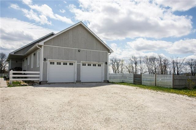 6685 12/13 Sideroad Rd, Clearview S3807184