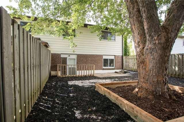43 Maplehurst Cres, Barrie S3923771