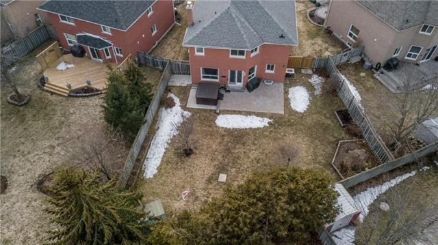 35 Finlay Rd, Barrie S4057599