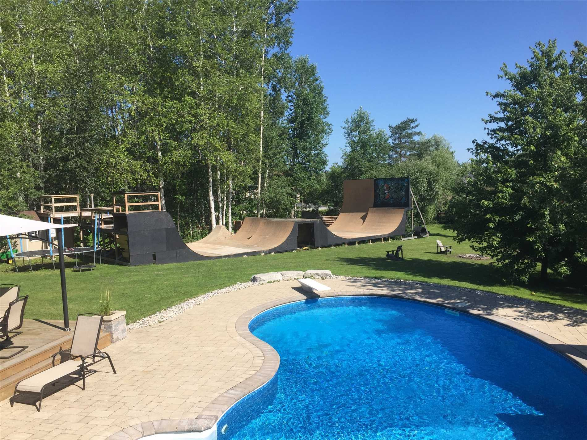 5350 Concession 3 Rd, Clearview S4374426