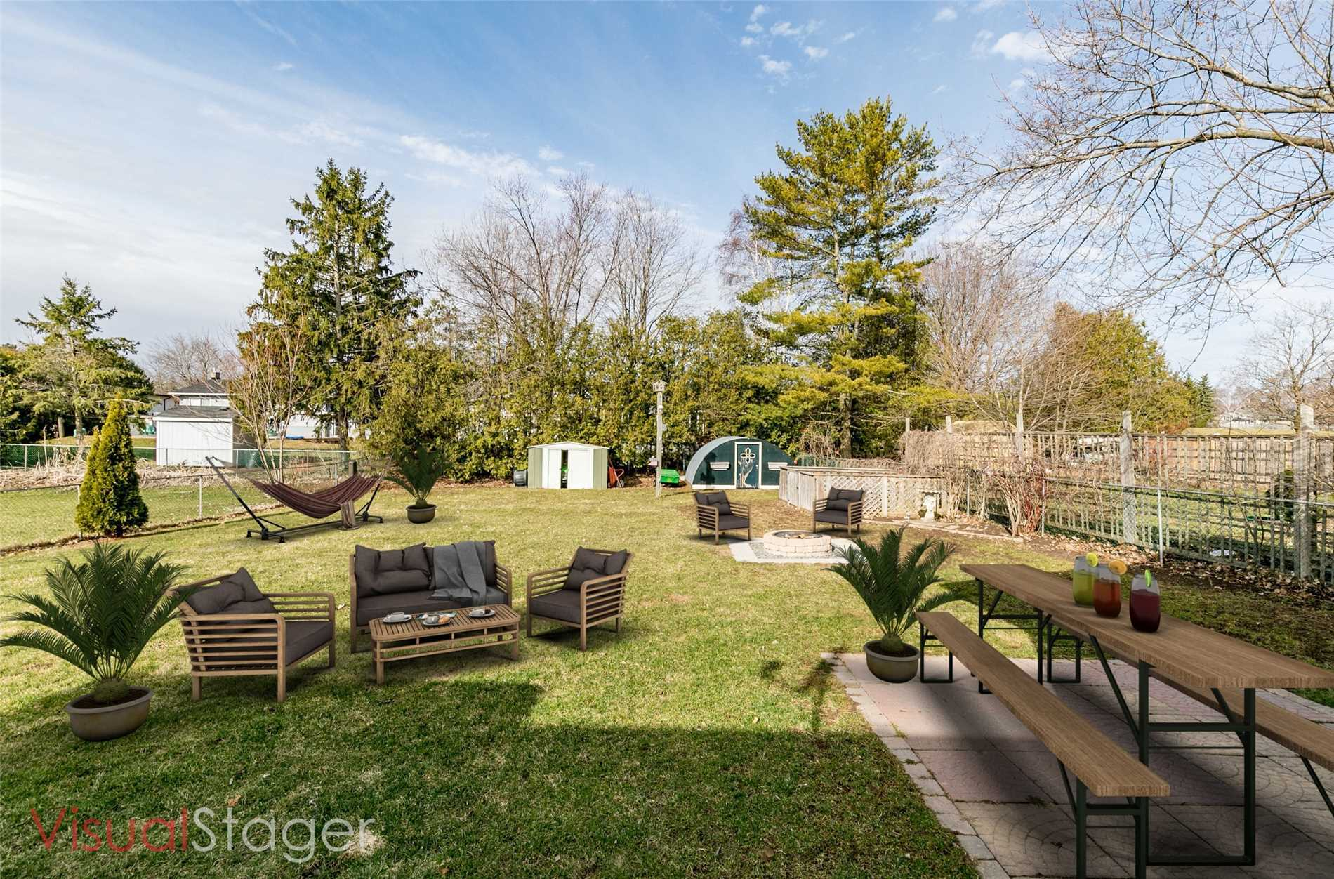 288 Pine Dr, Barrie S4424998