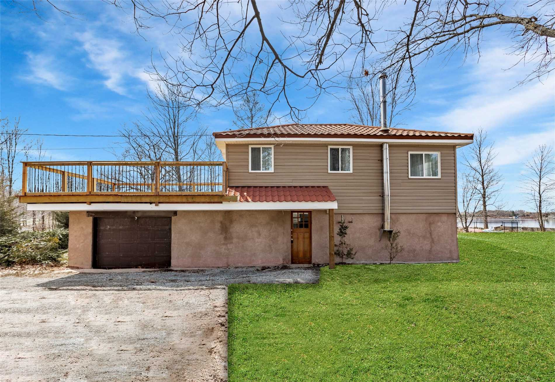 132 Alcove Dr, Tay S4441599