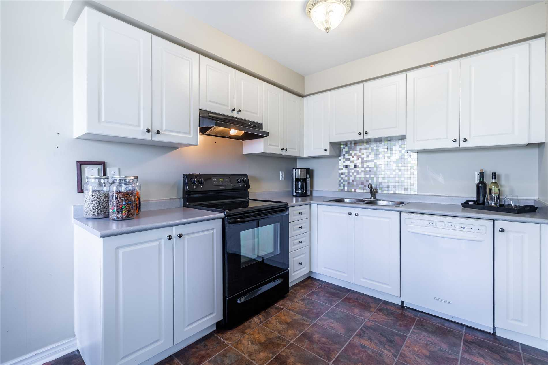 #52 - 239 Ferndale Dr S, Barrie S4465547