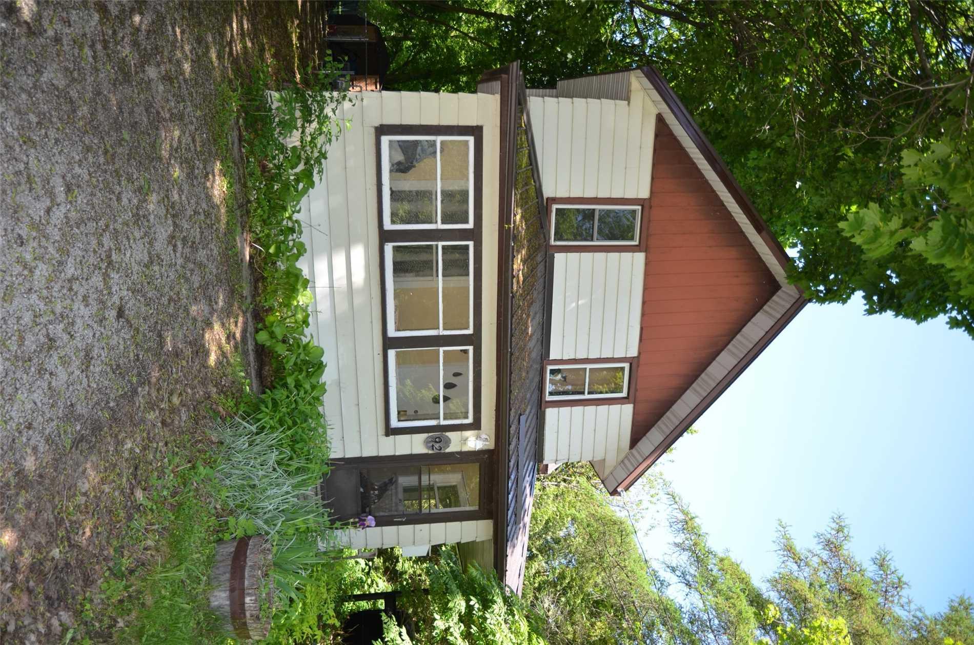 92 Simcoe St, Orillia S4491221