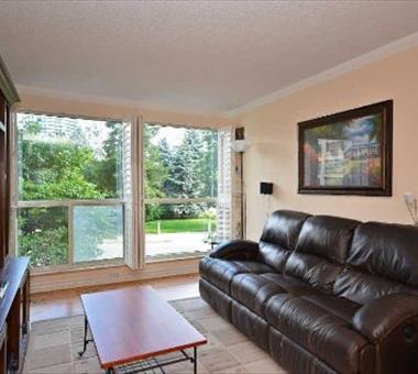 #201 - 2267 Lake Shore Blvd W, Toronto W2977786