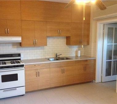 2009 Davenport Rd, Toronto W3153283