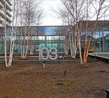 #2712 - 103 The Queensway, Toronto W3356531