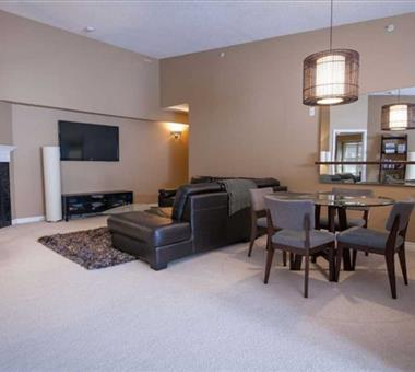 #402 - 1491 Maple Ave, Milton W3469322
