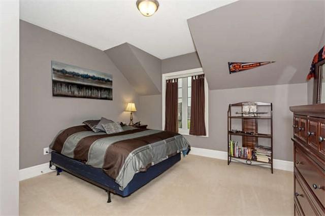 10 Ainley Tr, Halton Hills W3509384