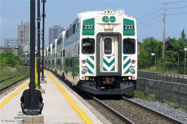 #505 - 4 Elsinore Path, Toronto W3555507