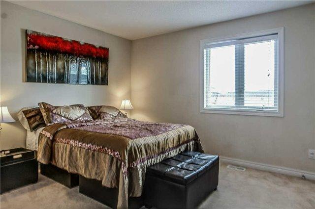 #33 - 1380 Costigan Rd, Milton W3644183