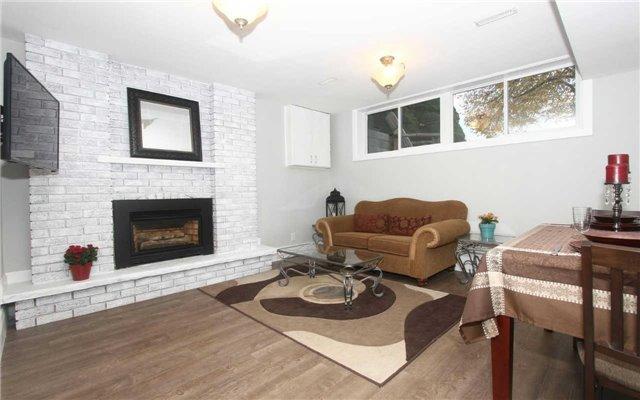 58 Regent Rd, Toronto W3654264